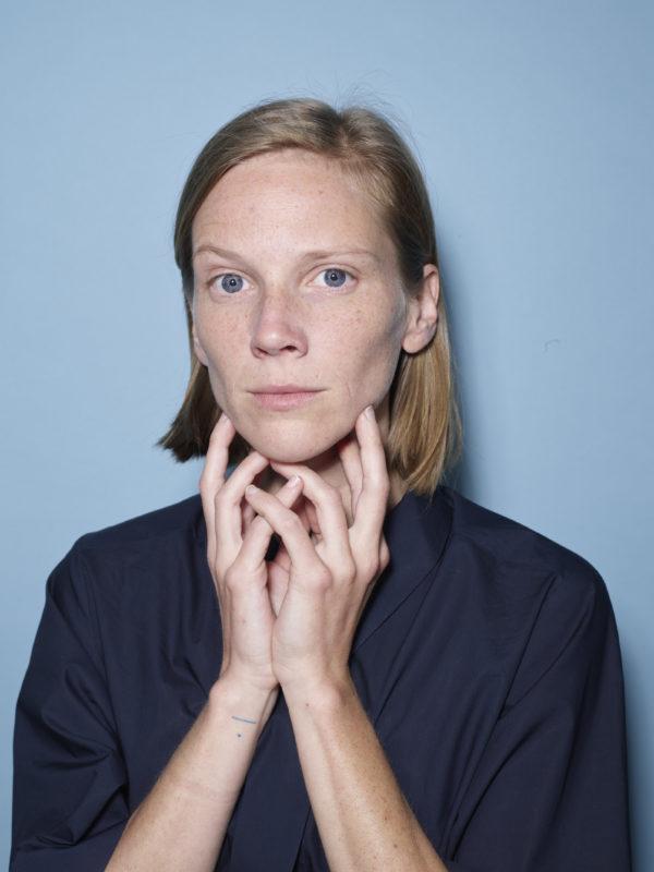 Barbora Bočková