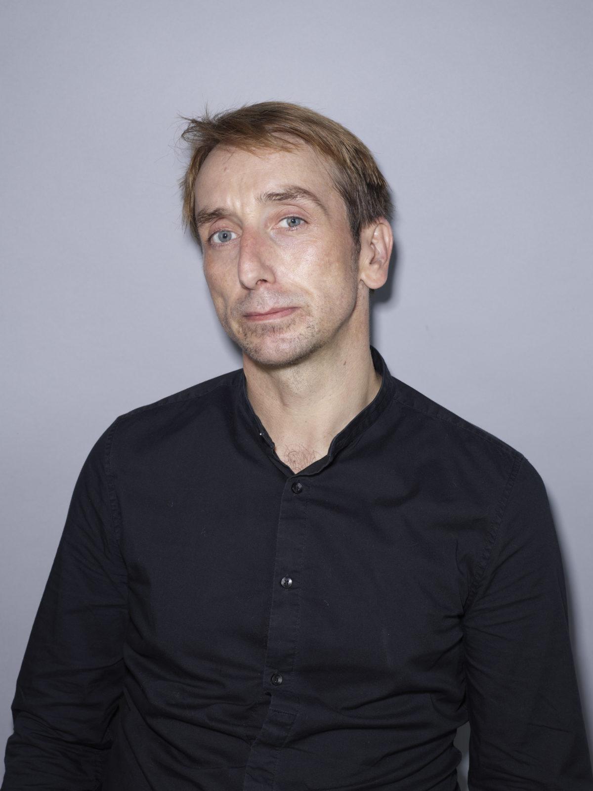 Jakub Žáček #1