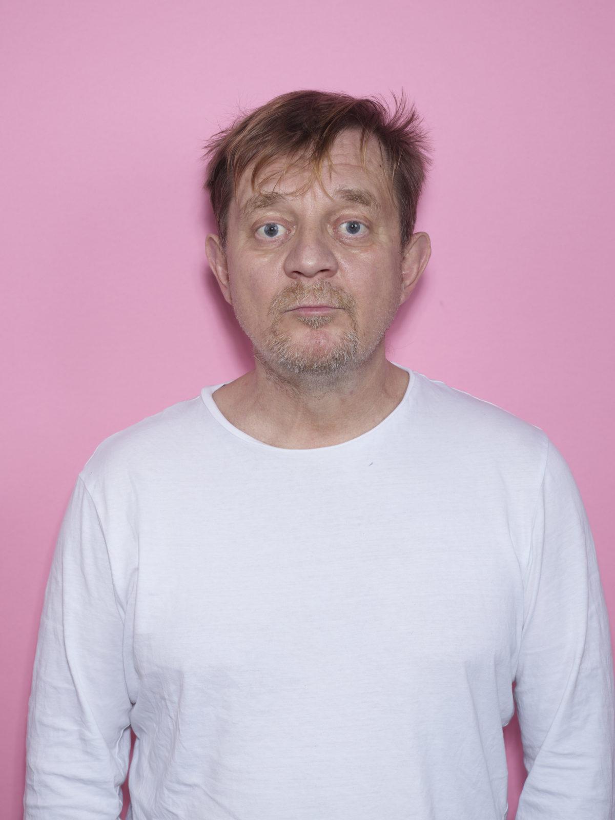 Petr Čtvrtníček #1