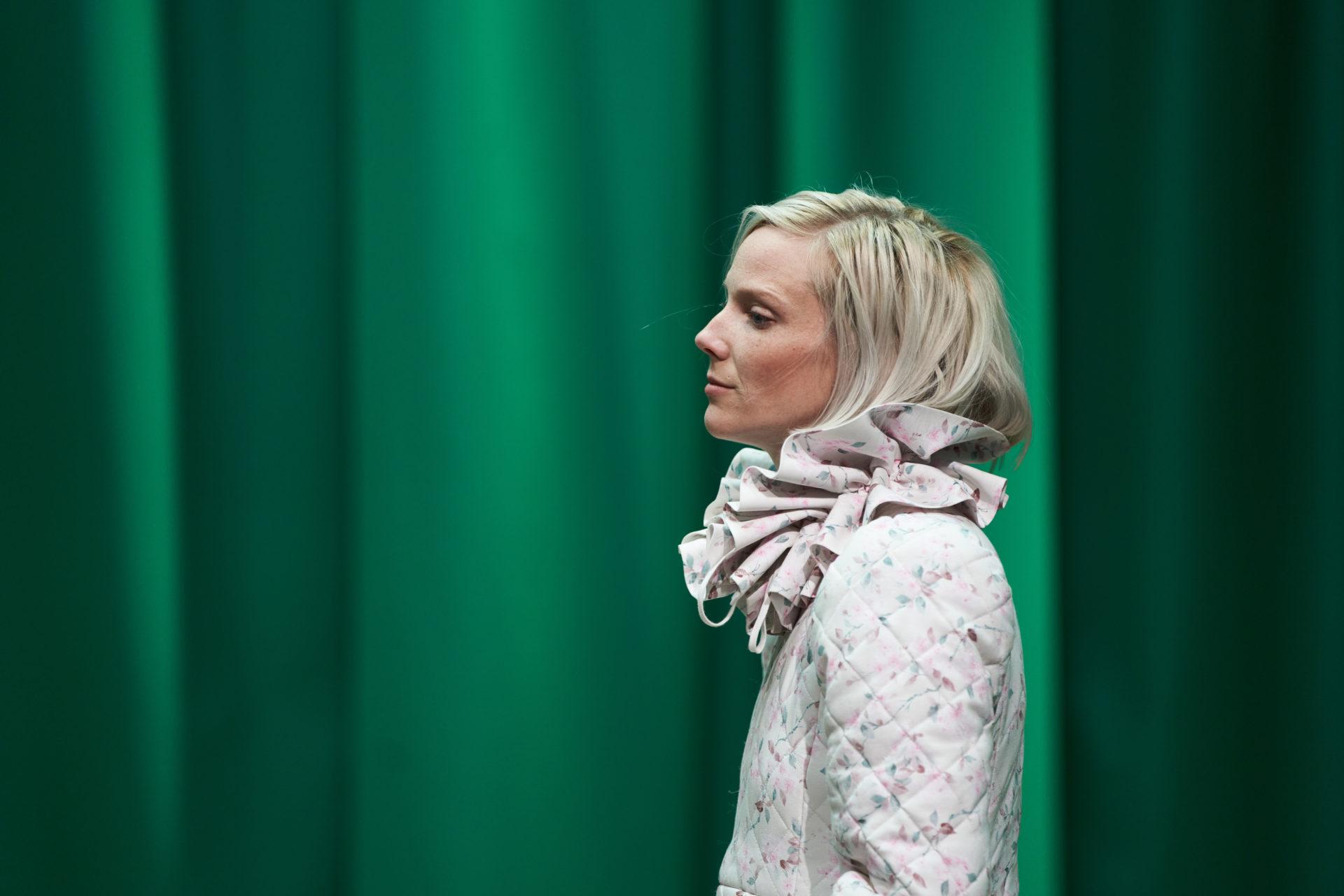 Barbora Bočková #2